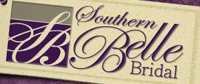Southern Belle Bridal & Tuxedo Central